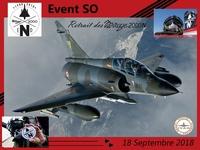 Event so ivao mirage 2000 end %281%29t