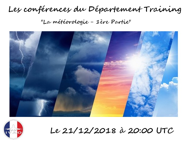 Affiche conf%c3%a9rence mto