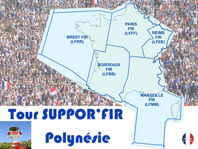 Support'fir polyn%c3%a9sie