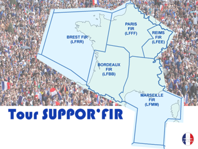 Support'fir g%c3%a9n%c3%a9ral